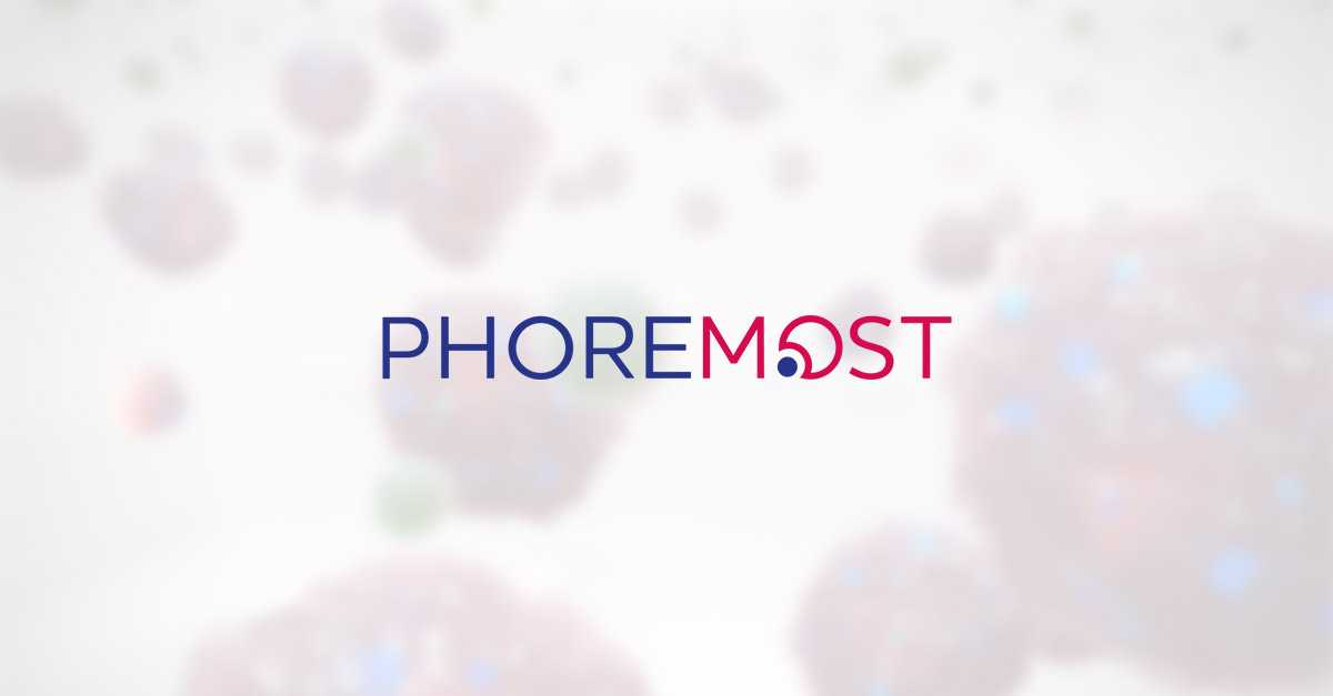 PhoreMost appoints Christian Dillon as Vice President of Biology
