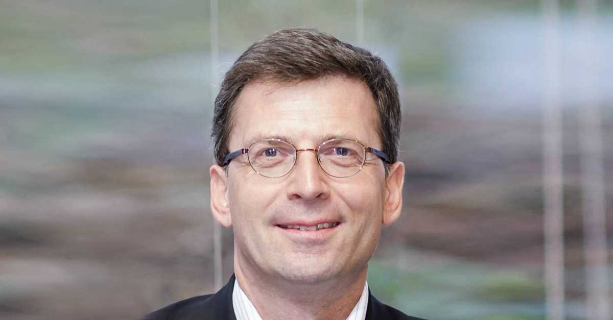 PhoreMost appoints Dr Lorenz Mayr as Non-Executive Director